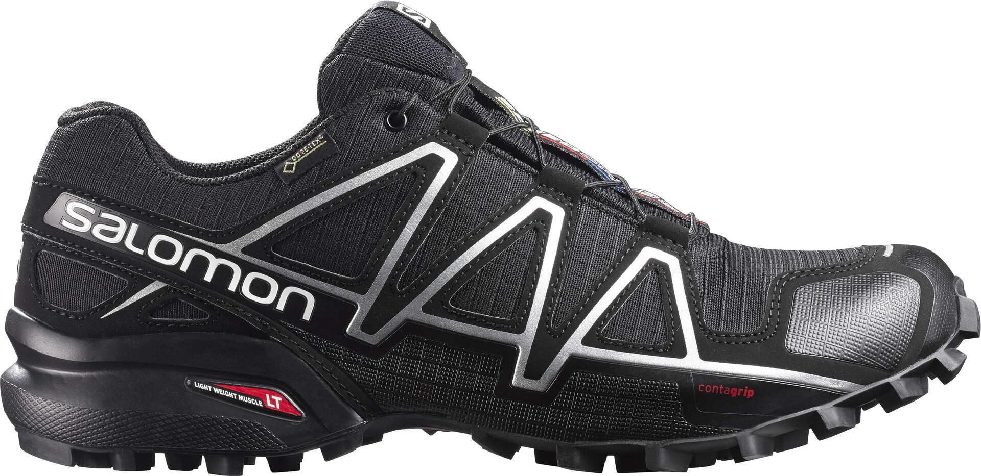 best outlet boutique cheap for discount Acquista scarpe mtb salomon - OFF39% sconti
